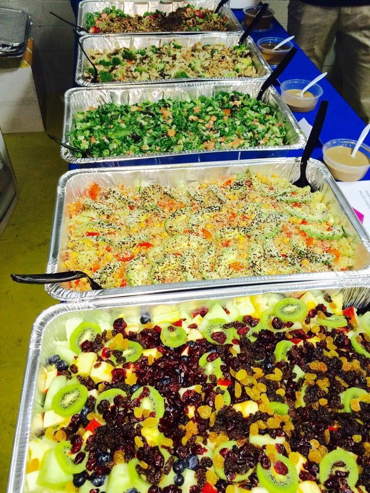 Healthy Garden Restaurant Moorestown Nj