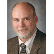 Edward G. Brooks, MD