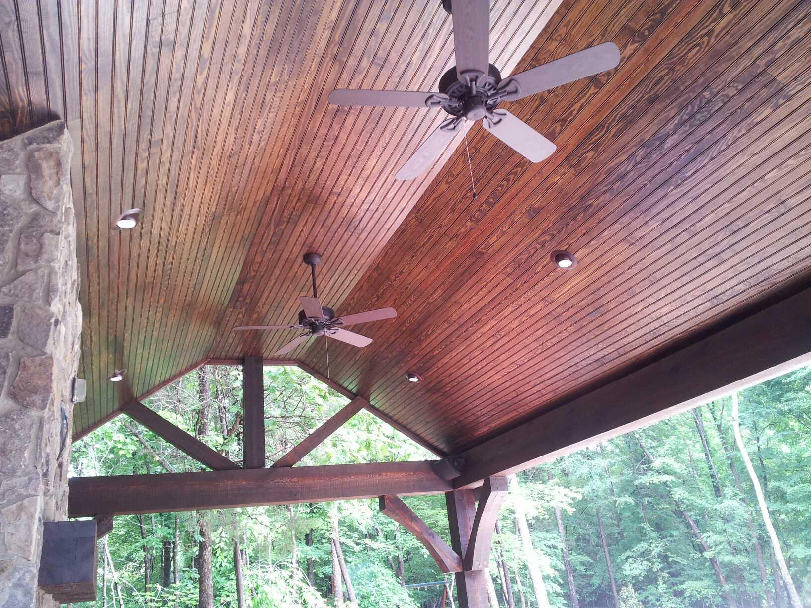 AG Drywall & Painting Inc image 8