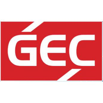 Gedling Electrical Contractors Ltd