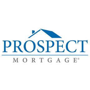 Karli Spahr, Prospect Mortgage