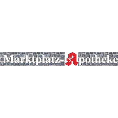 Bild zu Marktplatz-Apotheke Winterhude in Hamburg