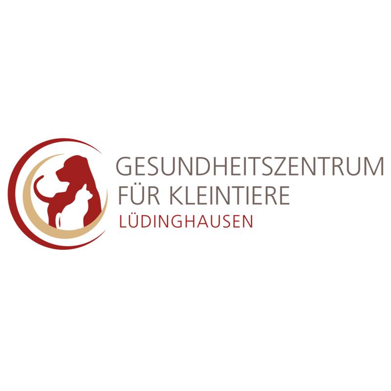 Bild zu Gesundheitszentrum für Kleintiere Lüdinghausen in Lüdinghausen