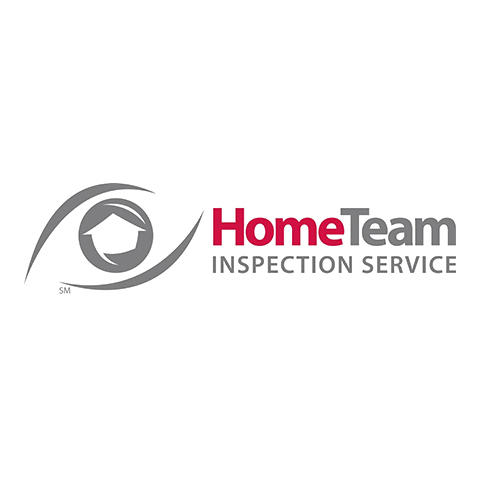 HomeTeam Inspection Service - Louisville, KY 40223 - (502)785-8142 | ShowMeLocal.com