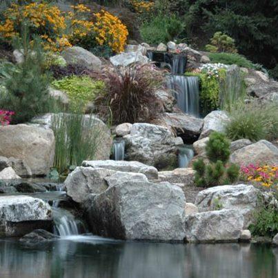 TJB-INC Landscape & Drainage Contractor image 0
