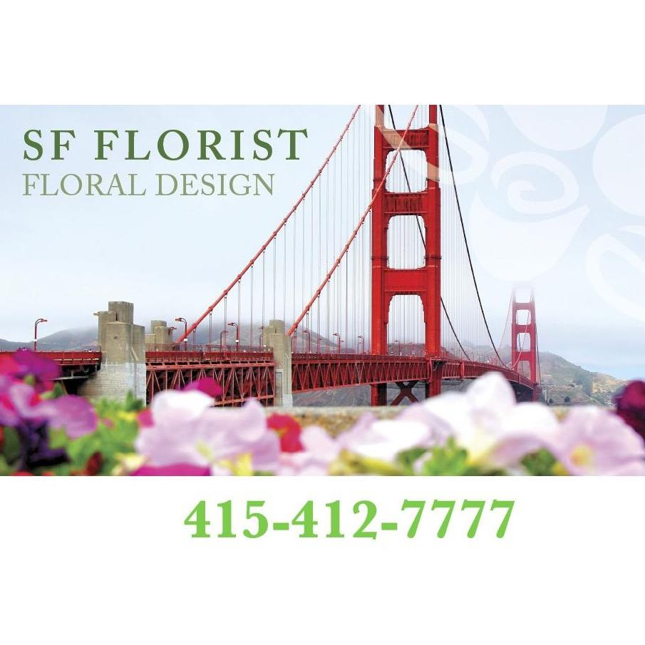 SF Florist