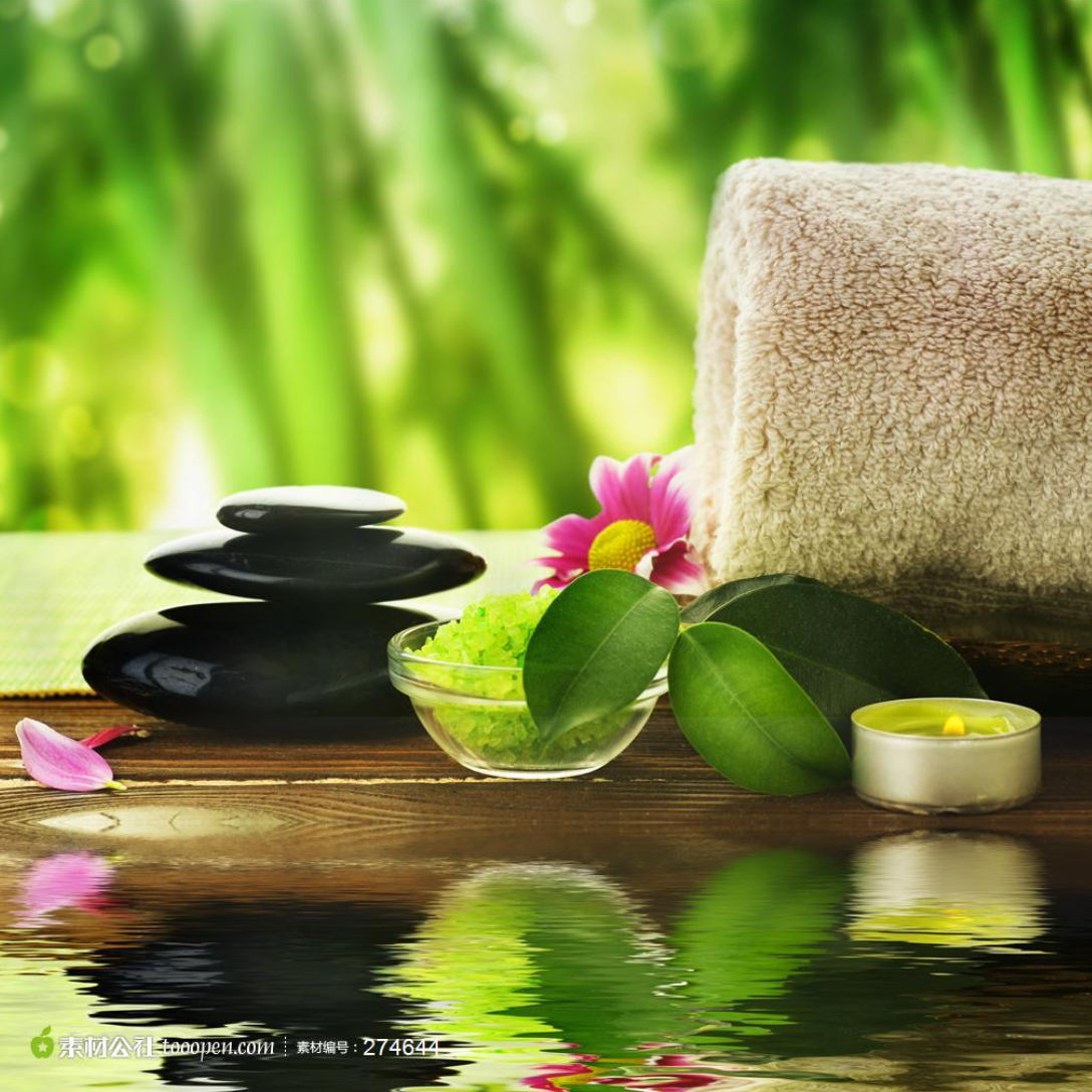 Massage Spa in CA Modesto 95354 Relaxing Spa 702 18th Street, Modesto, CA 95354  (209)857-0203