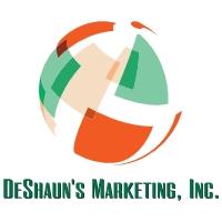 DeShaun's Marketg, Inc.