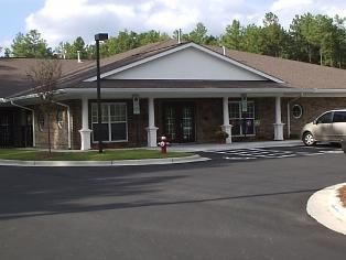 Kiddie Academy of Brier Creek - Raleigh, NC -