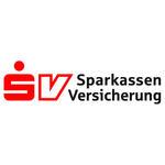 Logo von SV SparkassenVersicherung: Gebietsdirektion Dieter Schmid