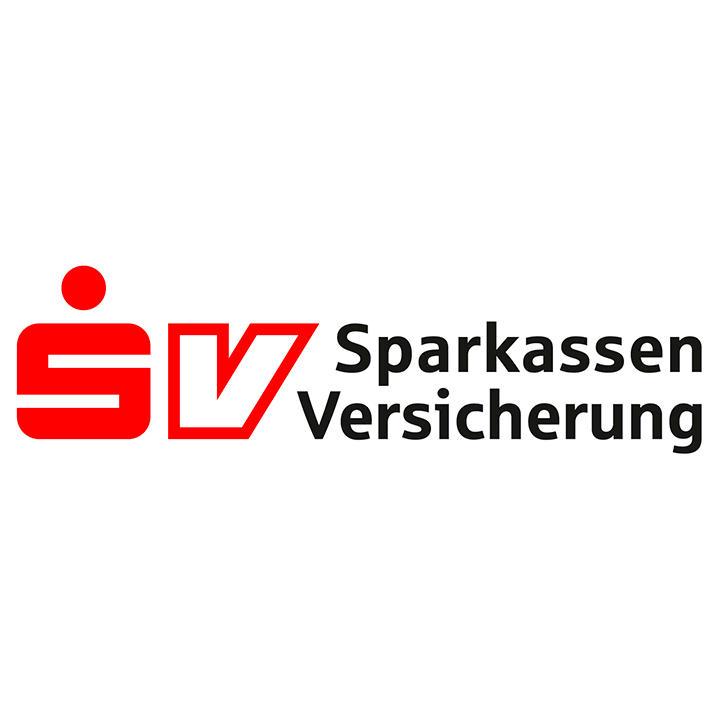 Bild zu SV SparkassenVersicherung: Generalagentur Ralf Balter in Bad Soden Salmünster