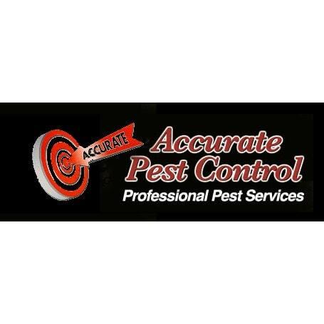Accurate Pest Control - Landing, NJ - Pest & Animal Control