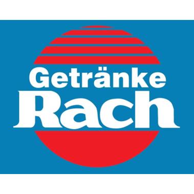 Getränke Rach GmbH
