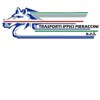 Trasporti Ippici Pieraccini