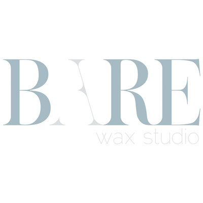 Bare Wax Studio