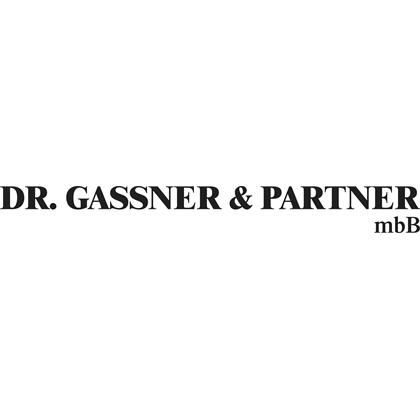 Bild zu Patentanwälte Dr. Gassner & Partner mbB in Erlangen