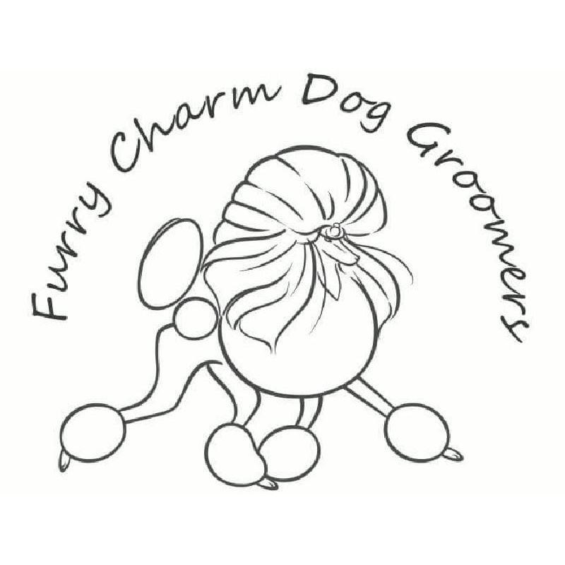Furry Charm - Manchester, Lancashire M27 9PZ - 07579 035394 | ShowMeLocal.com