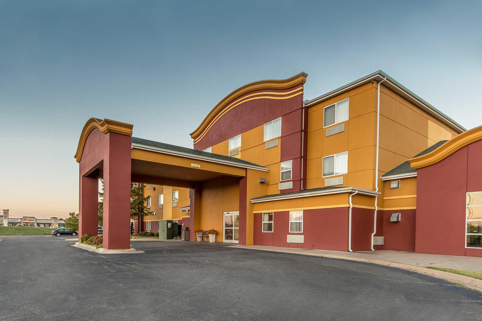 Rooms For Rent Near Northeastern Illinois University