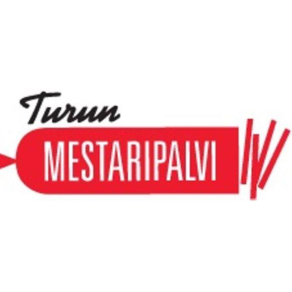 Turun Mestaripalvi Oy