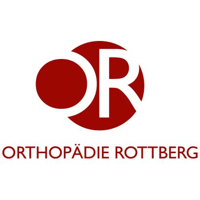 Bild zu Dr. med. Jörg Rottberg in Kaiserslautern