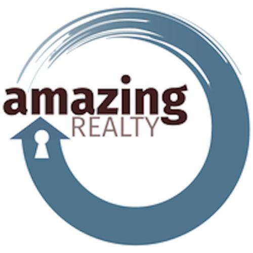 Heather Cisco | Amazing Realty