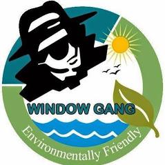 Window Gang Louisville/Southern IN