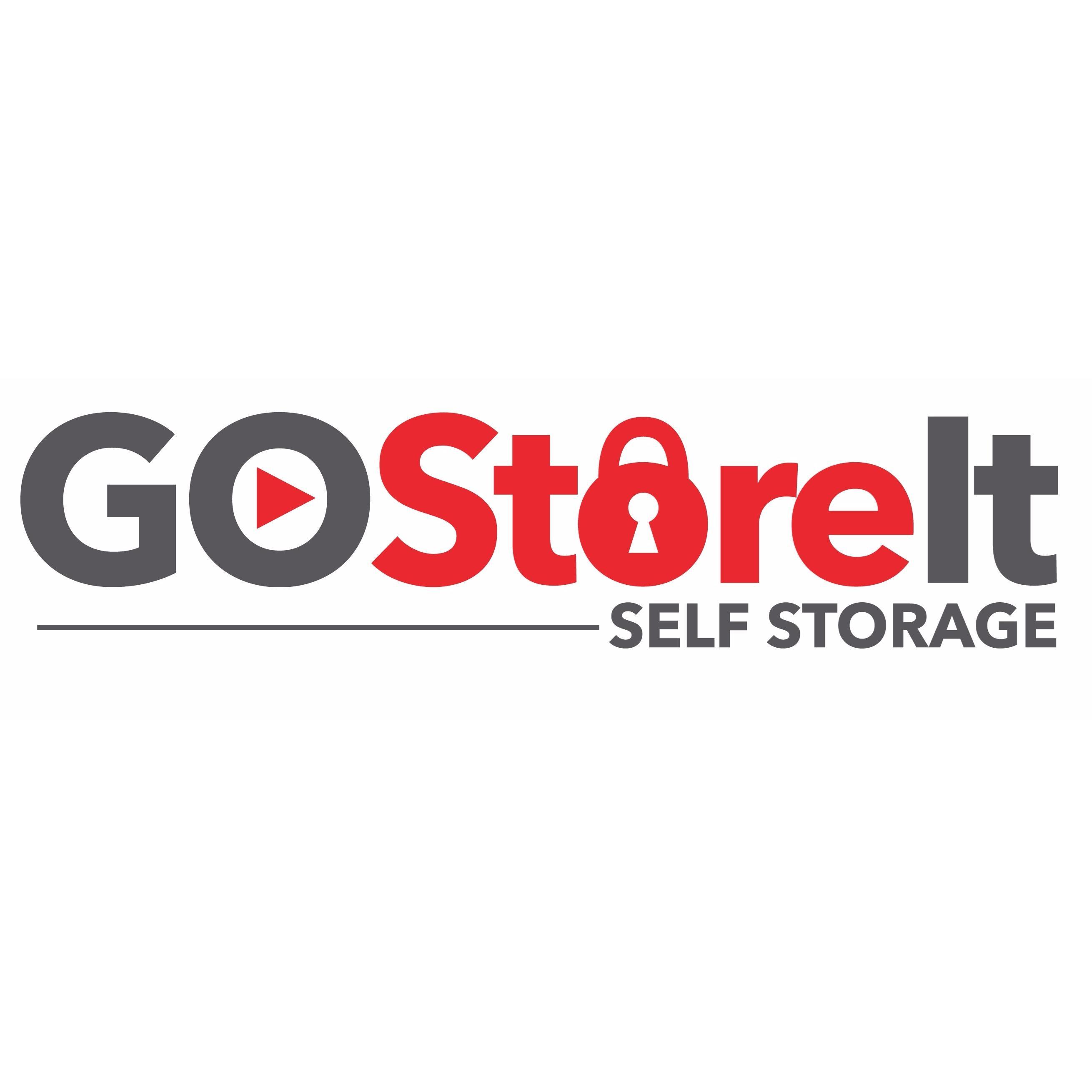 Go Store It - Pooler, GA - Self-Storage