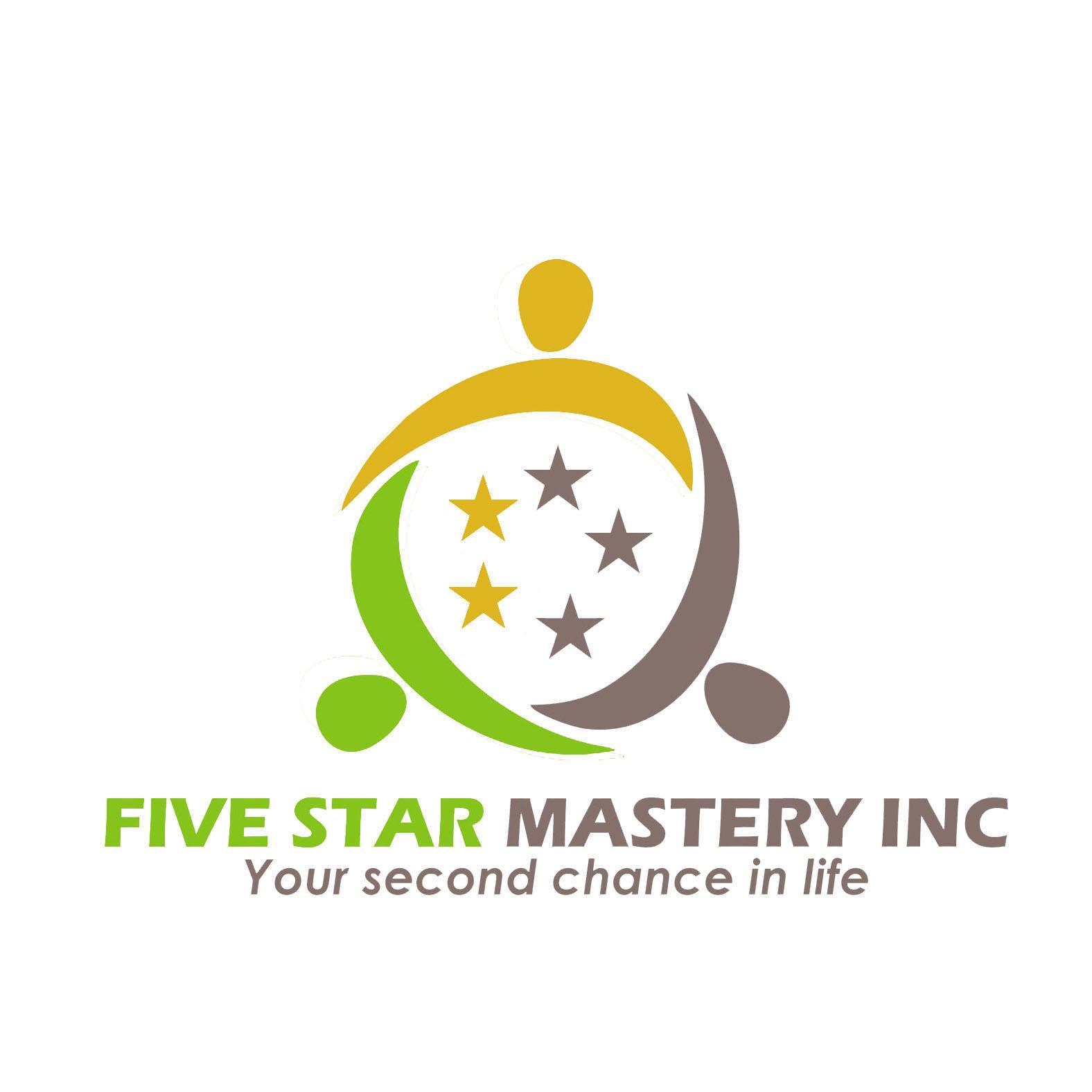 Five Star Mastery INC - Hollywood, FL 33020 - (754)703-6363 | ShowMeLocal.com