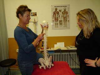 Fysiotherapie Baarn