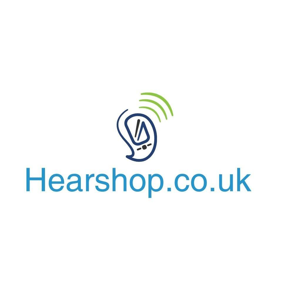 hearshop.co.uk - Ruthin, Clwyd LL15 1DP - 01824 719222 | ShowMeLocal.com