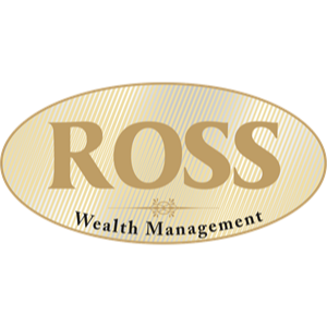 ROSS Wealth Management