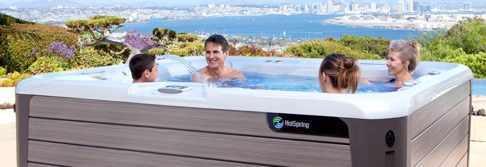 clearwater spas inc new castle delaware de. Black Bedroom Furniture Sets. Home Design Ideas