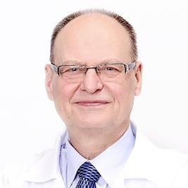"""""""Dr Machoy"""" Piotr Machoy"""