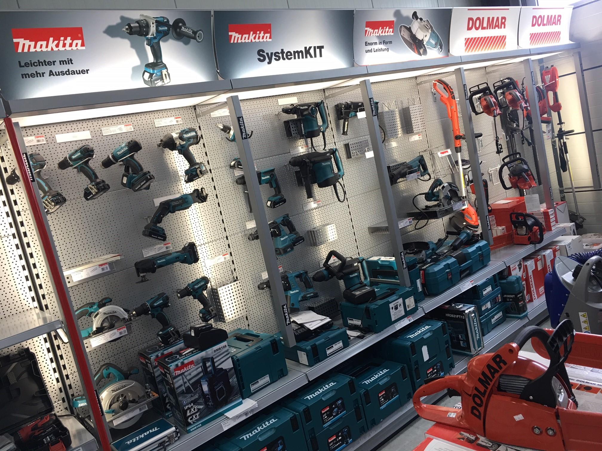 Cavallo Tools GmbH & Co KG