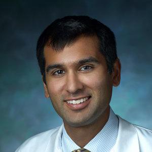 Amol Narang, MD