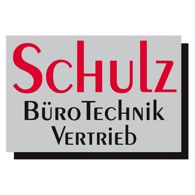 Schulz BüroTechnikVertrieb GmbH
