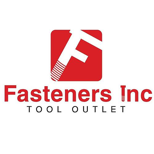 Fasteners Inc.