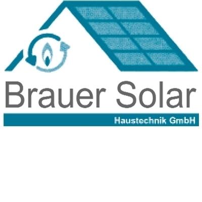 Brauer Solar Haustechnik GmbH
