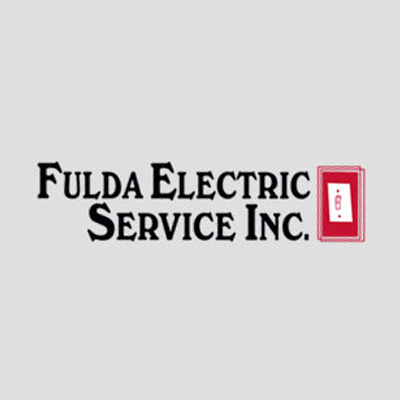 Fulda Electric Service Inc.