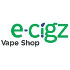 E-Cigz Vape Shop