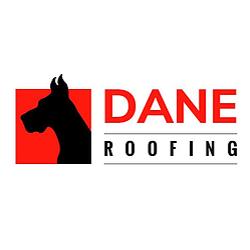 Dane Roofing