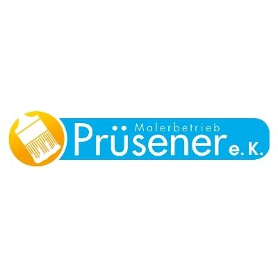 Bild zu Malerbetrieb Prüsener e.K. Inh. Klaus Prüsener in Herten in Westfalen