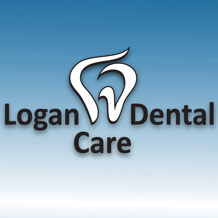 Logan Dental Care