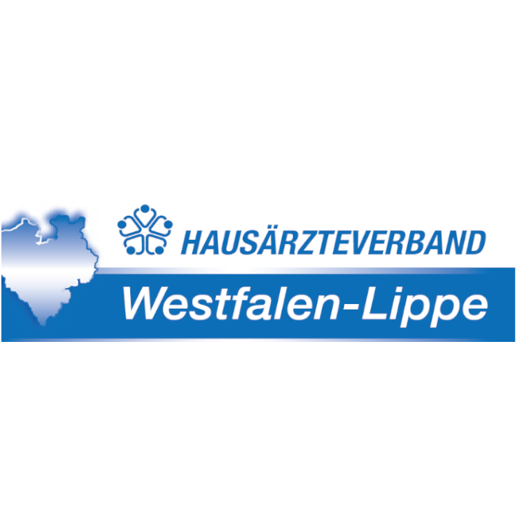 Bild zu Hausärzteverband Westfalen-Lippe e.V. in Unna