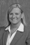 Edward Jones - Financial Advisor: Lori A Nichols
