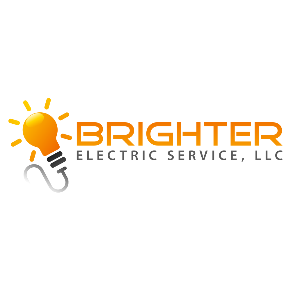 Brighter Electric Service LLC