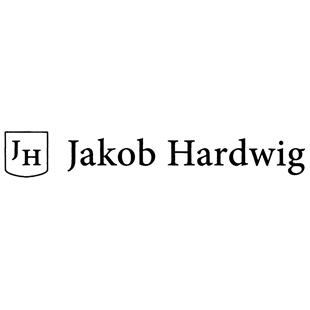 Jakob Hardwig
