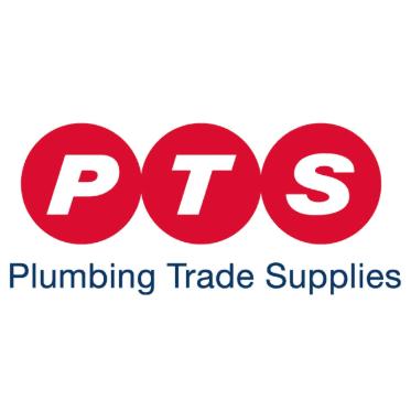 PTS Plumbing Trade Supplies - Belfast, County Antrim BT12 4GT - 02890 271600 | ShowMeLocal.com