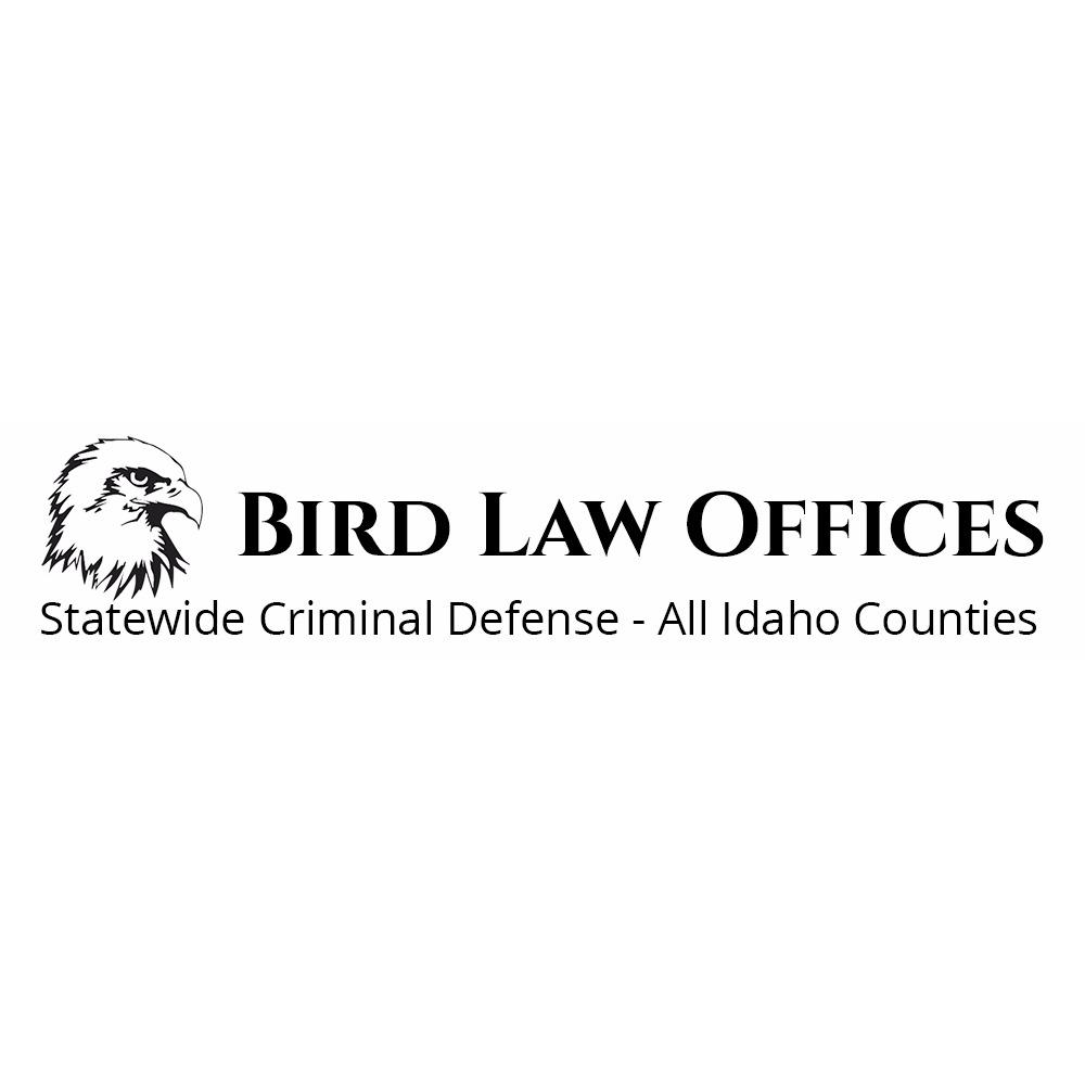 Bird Law Offices