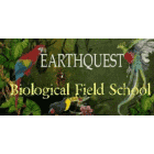 Earthquest (Canada) for the Environment
